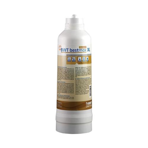 BWT Bestmax Wasserfilter Premium XL