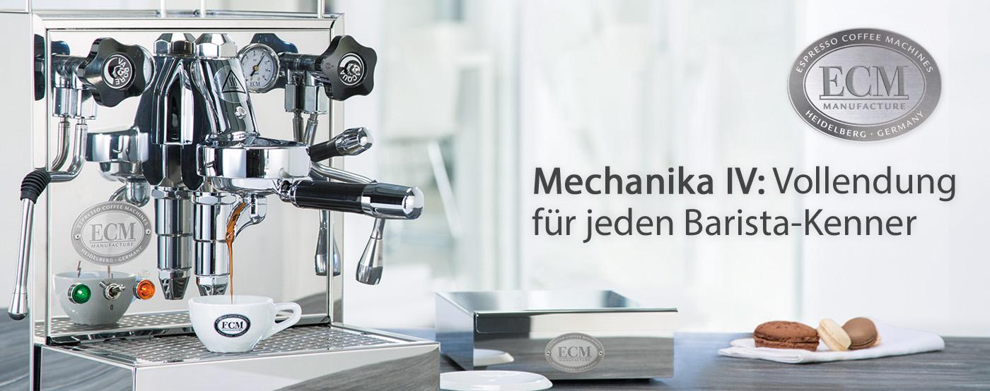 Mechanika IV